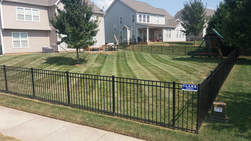 Rock Hill landscapers